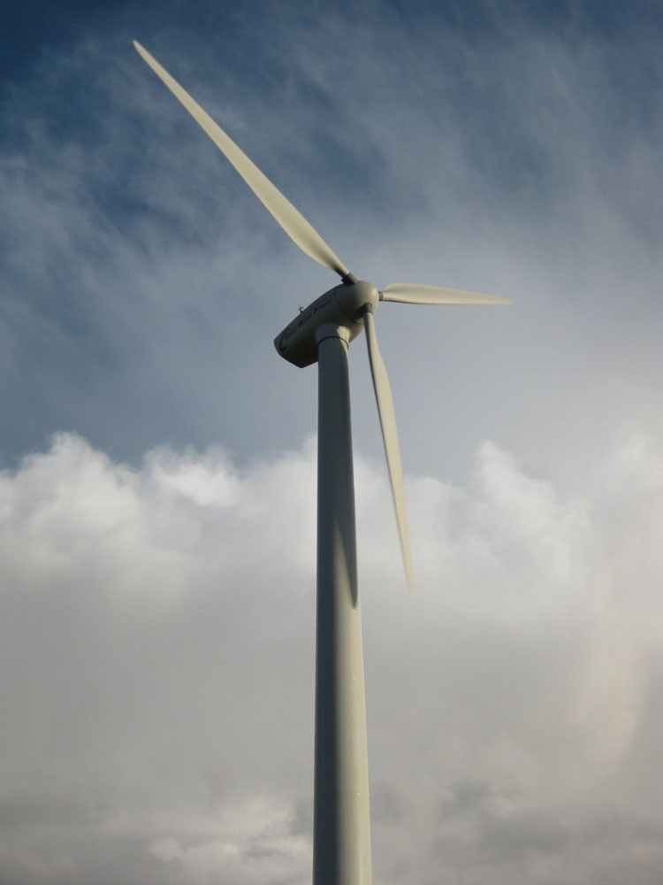 hulst_solidwindpower