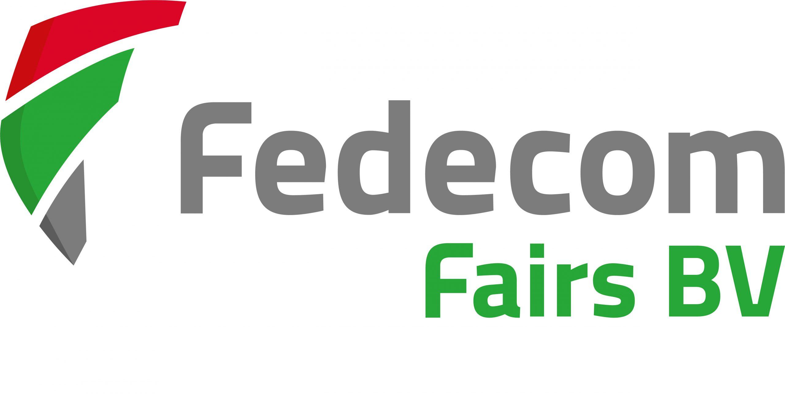 logo_fedecomfairs