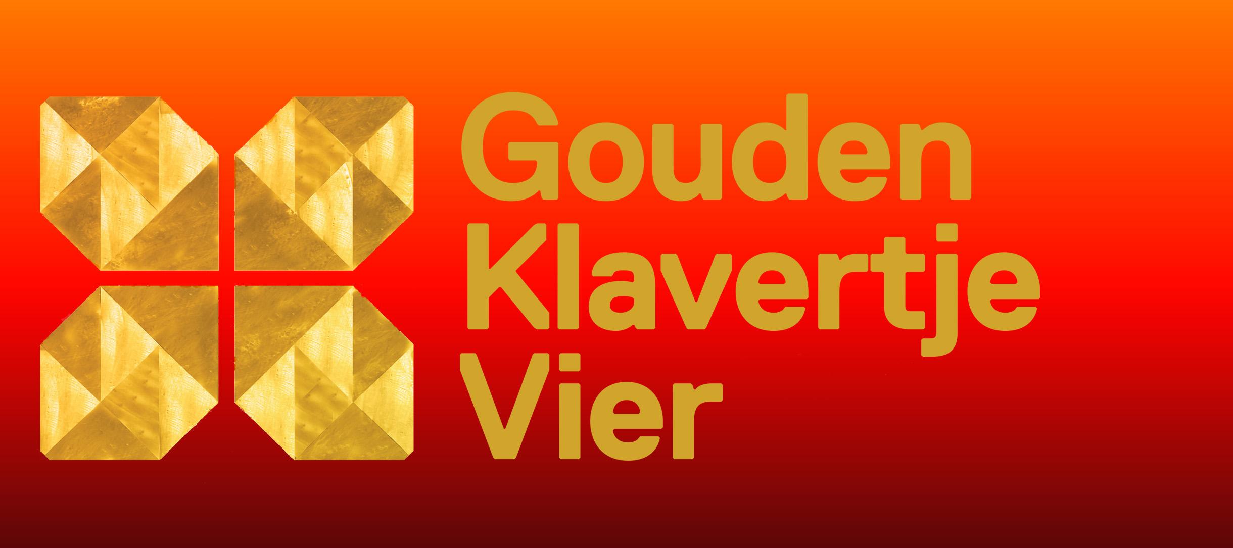 GTH_GoudenKlaver_2015_02.indd