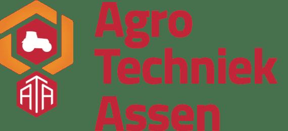 ATA_logo_2019