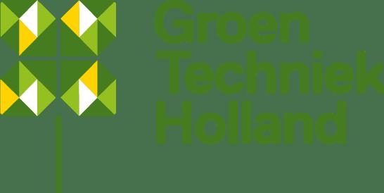 groentechniekholland